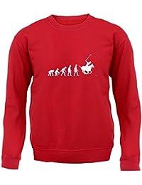 Amazon.fr   Dressdown - Sweat-shirts   Sweats   Vêtements c635ffb6251