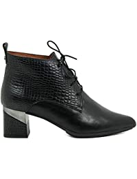 Hispanitas es Amazon Complementos Zapatos Y waBnXTRq