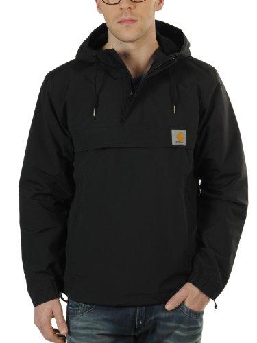 carhartt-nimbus-jacket-supplex-black-s