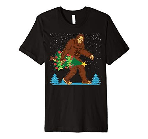 1590c69b9a1 Santa christmas gifts shirts for kids al mejor precio de Amazon en ...