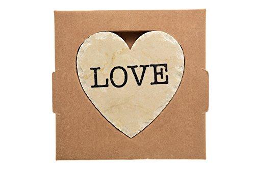 sve-stoneheart-cuore-di-pietra-fantasia-marmo-capital-love-10x10x2-cm