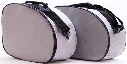 Motorradkoffer Innentaschen für HONDA CBF 600, 1000 / VFR 800, 1200 / VT 750 / NT 750 --- # NO:8