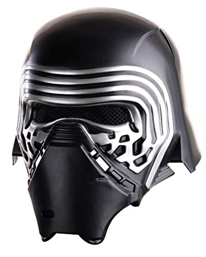 Star Wars VII Kylo Ren Helm für ()