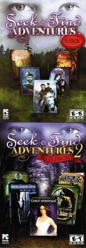 seek-find-adventures