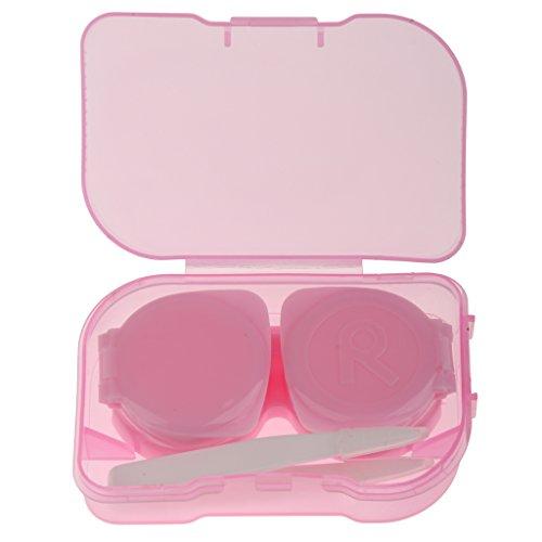mini-kit-de-voyage-de-lentilles-de-contact-cas-de-stockage-conteneur-de-support-rose-180-colores