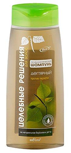 goudron-shampooing-contre-les-pellicules-480-ml-x428-x430-x43-c-x43-f-x443-x43d-x44-c-x434-x435-x433