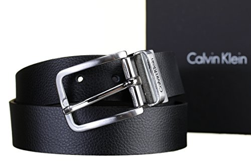 Calvin Klein Jeans - ceinture b6d37168ed0