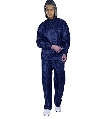 Newera Salacious raincoats for men(Salacious-n)