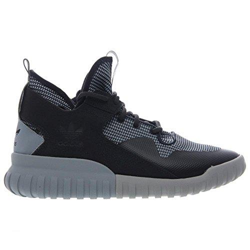 Adidas Ace 16.1 Primeknit Fg / ag Football Crampons (Vert solaire, Shock Pink), 12,0 D (m) Us, Solar Carbon-Carbon-LgtGre