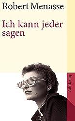 Ich kann jeder sagen: Erzählungen vom Ende der Nachkriegsordnung (suhrkamp taschenbuch, Band 4205)