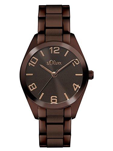 s.Oliver SO-3170-MQ