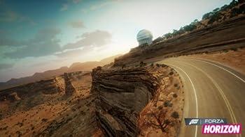 Forza Horizon - [Xbox 360] 15