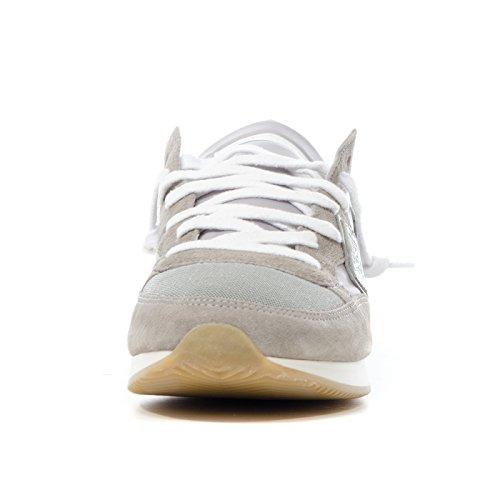 Philippe Model , Baskets pour homme WX43