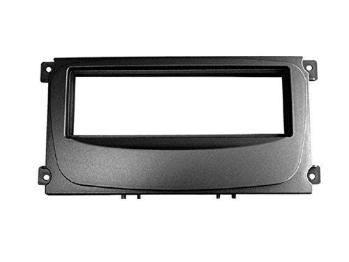 Preisvergleich Produktbild AIV Autoradioeinbaublende Ford Focus 06.07, Mondeo ab