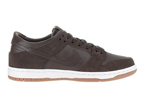 Nike Herren 819674-221 Turnschuhe Braun