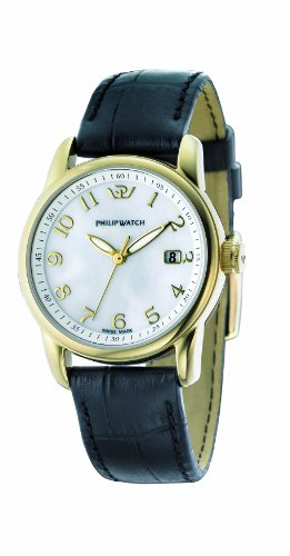 Philip Watch R8251178502 - Orologio Donna