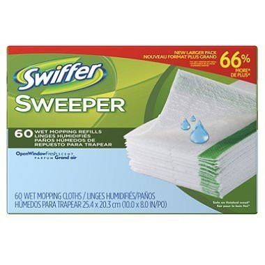swiffer-wet-jet-refills-open-window-fresh-scent-discounted-pack-120-ct-by-swiffer