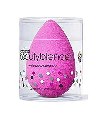 BEAUTYBLENDER Original Eponge pour maquillage