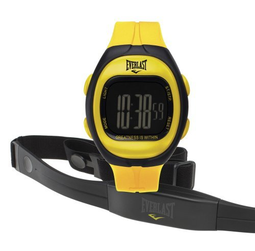 everlast-reloj-r-everlast-monitor-corazon-giallo