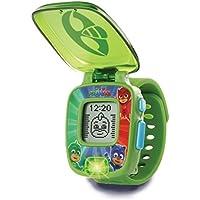 Vtech 80-175884 Superlernuhr Gecko Lernuhr Kinderuhr