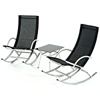 TRR6H Camilla Rocking Chair Collection