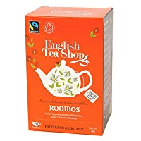 English Tea Shop Rooibos - 1 x 20 Tea Bags