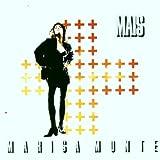 Songtexte von Marisa Monte - Mais