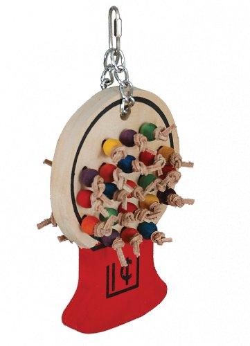 Paradise Toys Gumball Maschine, Bluetooth w von 12Zoll - Maschinen Gumball