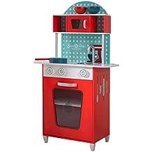 Cucina bambini legno - Cucina bambini amazon ...