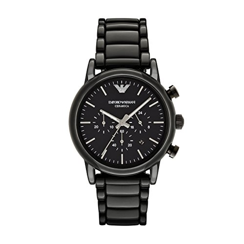 9d84b5cce4b8 Reloj Emporio Armani para Unisex AR1507