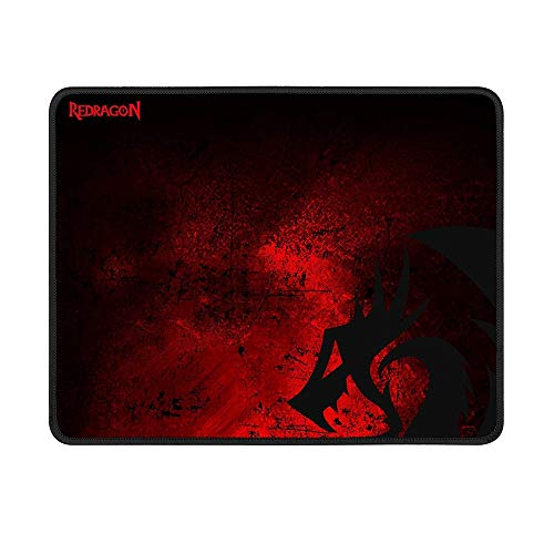 Redragon Gaming Mousepad
