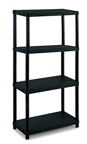 25kg-level-solid-plastic-shelving-unit-garage-storage-td3060s-4