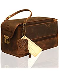 Leather Travel Accessories  Buy Leather Travel Accessories online at ... c3181bbc42717