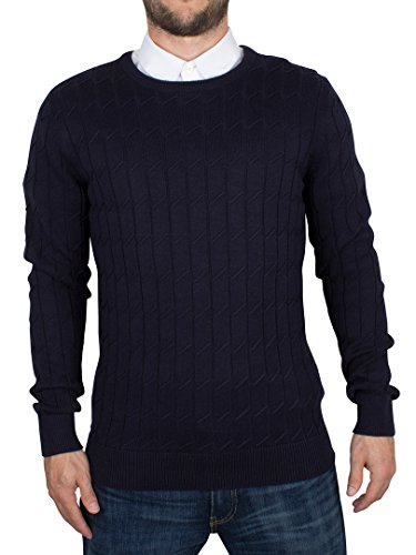j-lindeberg-homme-hugo-place-braid-knit-bleu-x-large