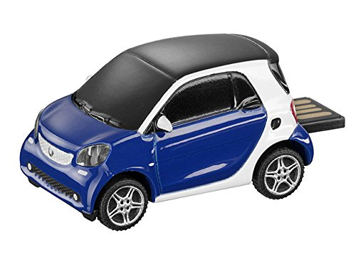 original-smart-usb-stick-8gb-smart-fortwo