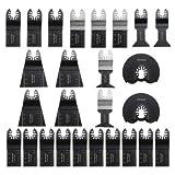Best Black & Decker Hand Saws - Sagar 26pcs Saw Blades for Dewalt Stanley Black Review