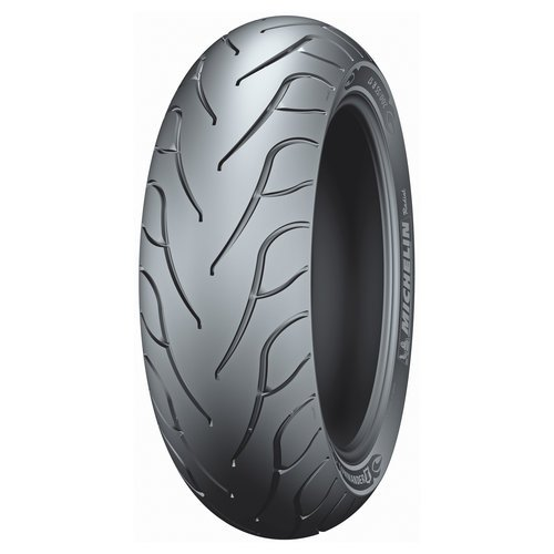 Michelin-Commander-II-MOTORCYCLE-Tire