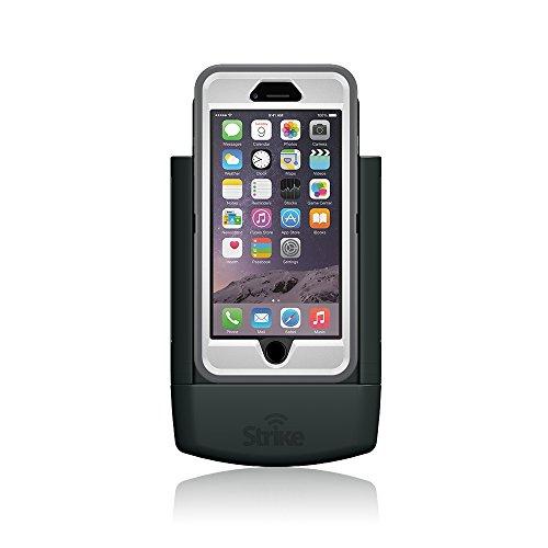iphone-6-plus-iphone-6s-plus-handyhalterung-fur-die-verwendung-mit-otterbox-hulle