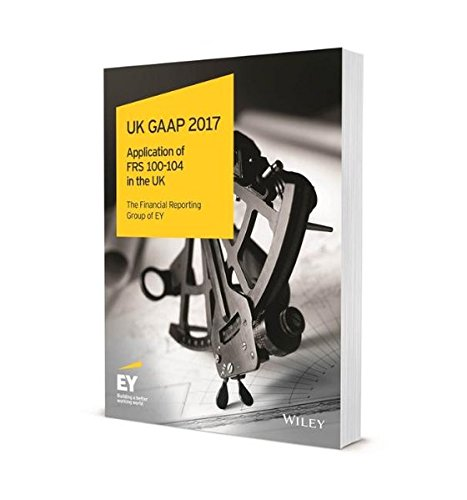 uk-gaap-2017-generally-accepted-accounting-practice-under-uk-and-irish-gaap