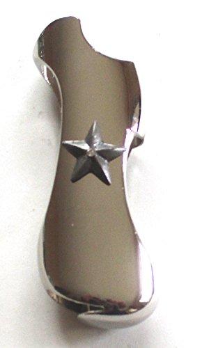 BIC Star aus Zinn Feuerzeug Sleeve Fall Rare (Bic Feuerzeug Sport)
