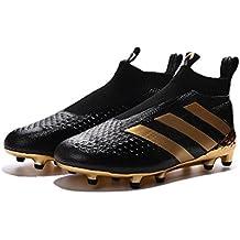 online retailer a4848 564ca Asesenst Boots Performance ACE 16+ Obra FG - Scarpe da calcio a tomaia alta,
