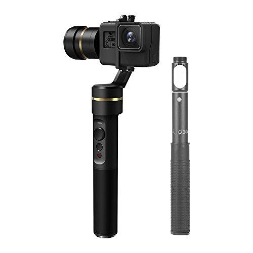 feiyu-g5-stabilisateur-portatif-camera-daction-cardan-a-3-axes-pour-gopro-hero5-hero4-hero3-design-r