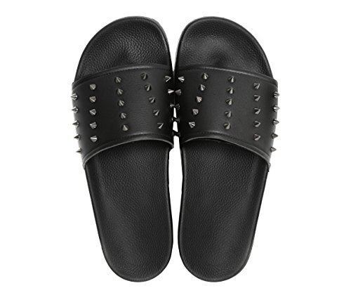 26e50595f799 Nova footwear the best Amazon price in SaveMoney.es