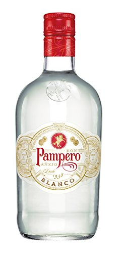 rhum-pampero-blanco-bianco-070-lt