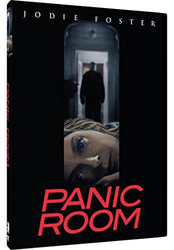 panic-room-usa-dvd