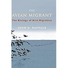 Avian Migrant