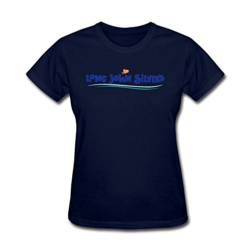 womens-long-john-silvers-design-short-cotton-t-shirt-small
