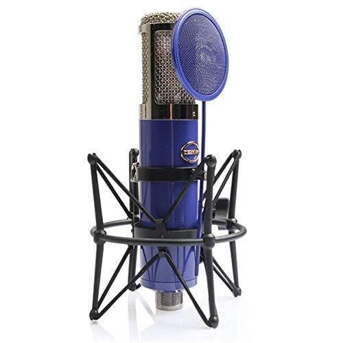 SELCNG Micrófono Condensador Ordenador Micrófono