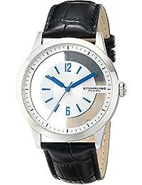 Stührling Original Reloj de cuarzo Man Winchester 946 42 mm