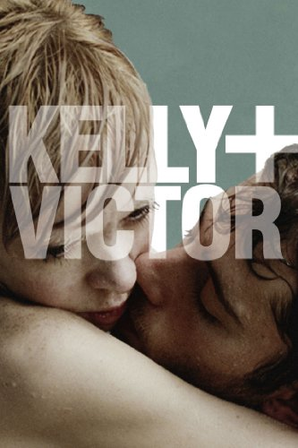 kelly-victor